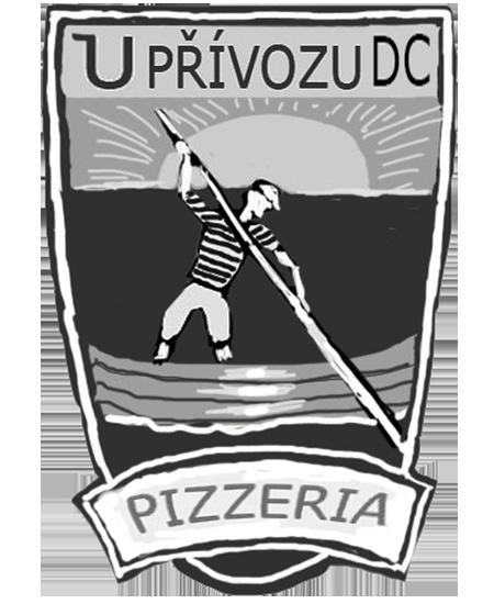 Pizzerie U Přívozu DC